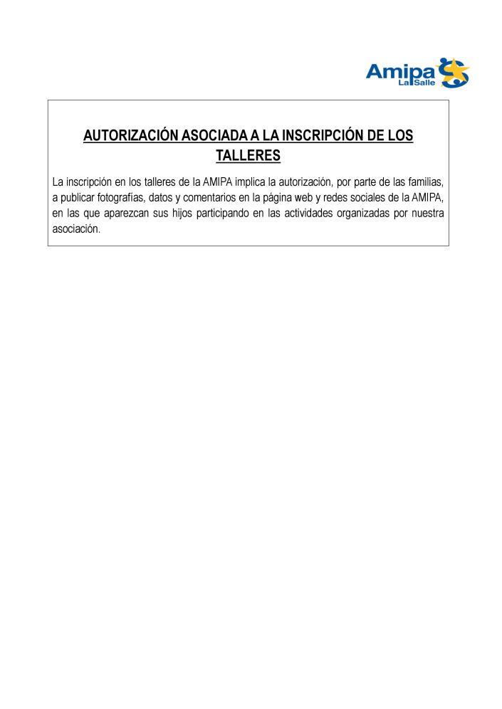 amipa-autorizacion-imagenes